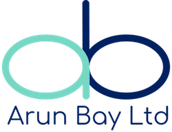 Arun Bay UK Ltd